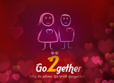 Go2gether