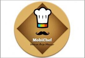 mobiChef – Android